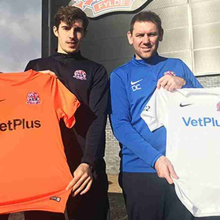 Young Trio Extends Coasters Stay