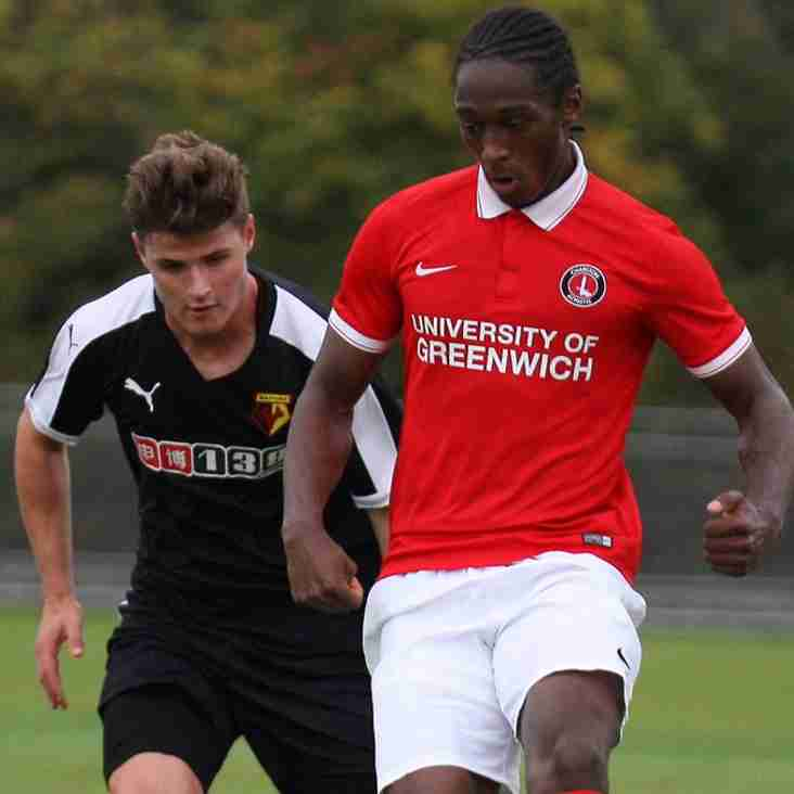 Two Return To Bromley - Vose Released