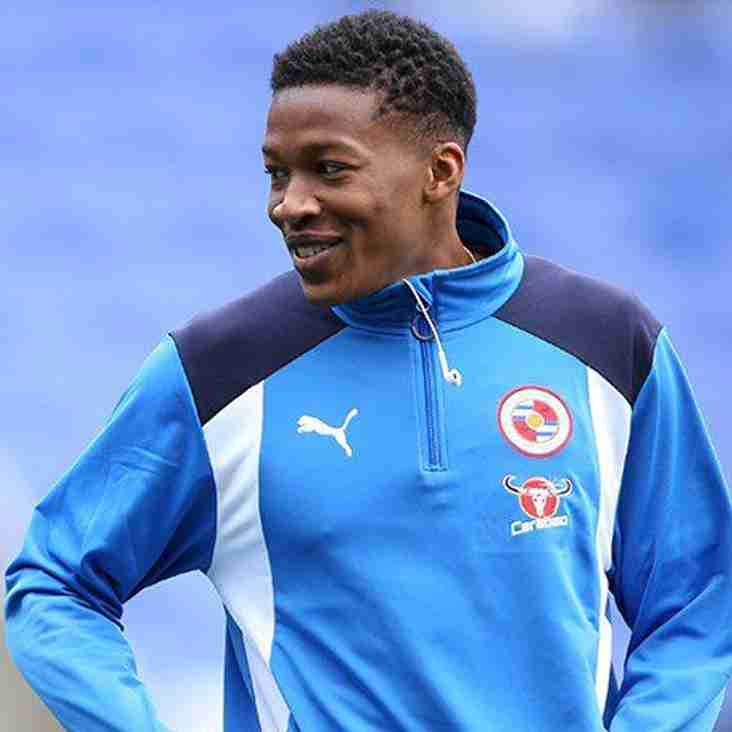 Highly-Rated Reading Defender Becomes A Loan Magpie