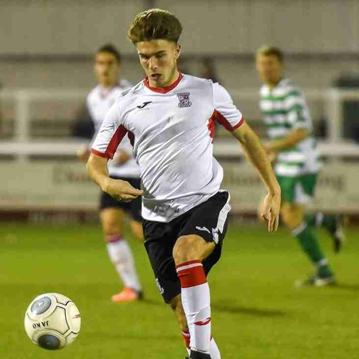 Another Cards Youngster Earns Promotion From The Academy