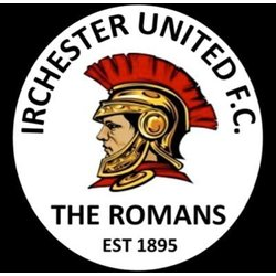 Irchester United