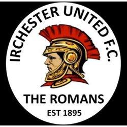 Irchester United