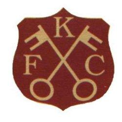 Kettering FC
