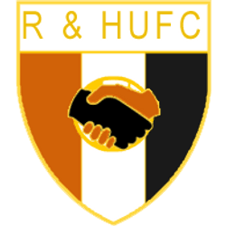 Rushden & Higham United
