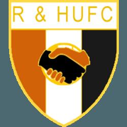 Rushden & Higham United