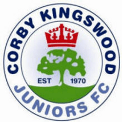 Corby Kingswood