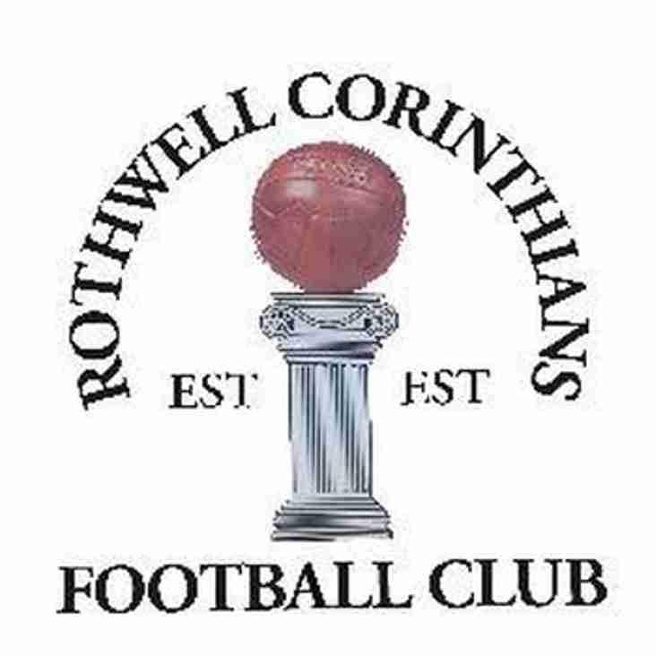 Doughboys Go Nap At Rothwell