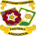 Stunning County Cup Win Take Young Doughboys Into Semi-Finals