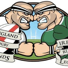 Discounted tickets for England Legends v Ireland Legends