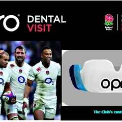 OPRO CUSTOM FIT MOUTHGUARDS