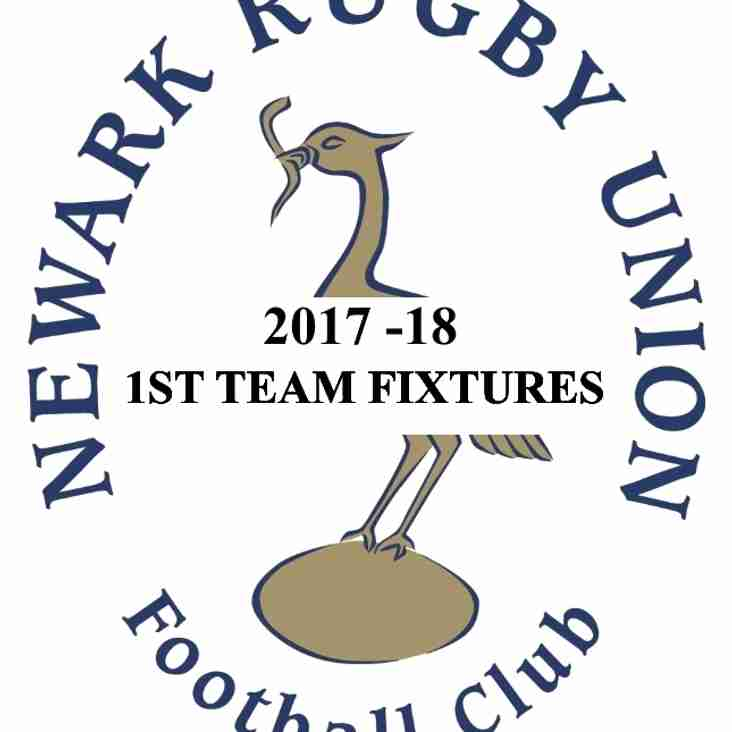 New date for Bakewell match
