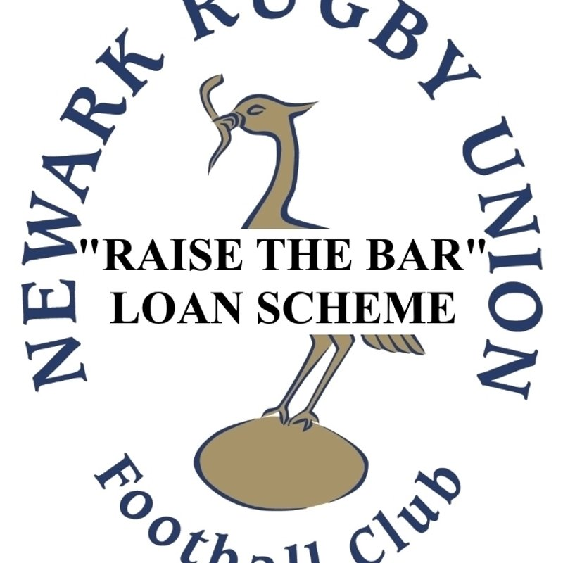 """RAISE THE BAR"" Loan Scheme"