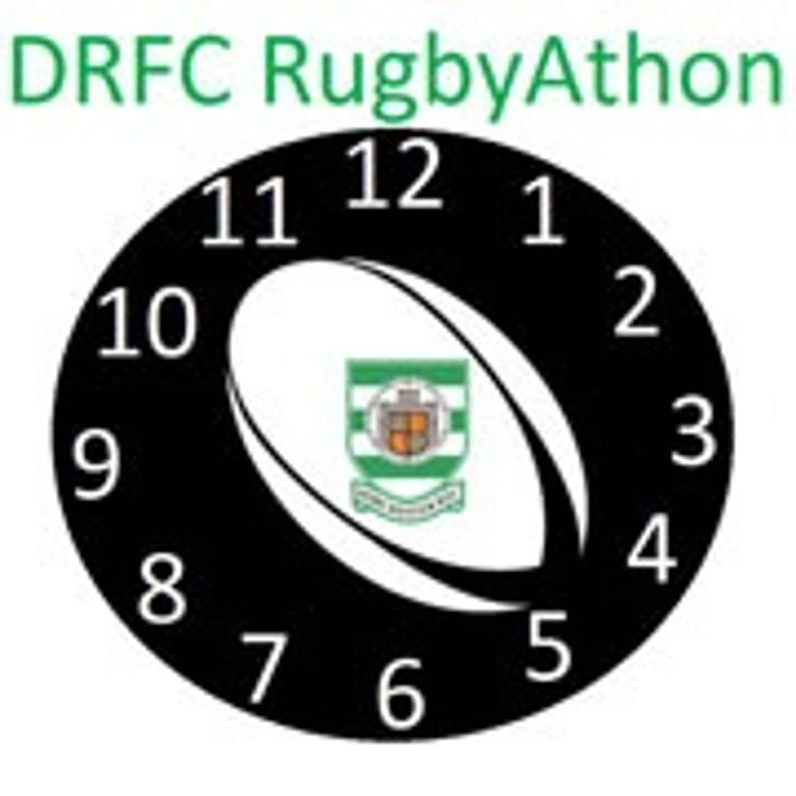 Rugbyathon makes £40000 profit!!!!!!