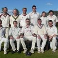 Dumfries Cricket Club vs. West of Scotland