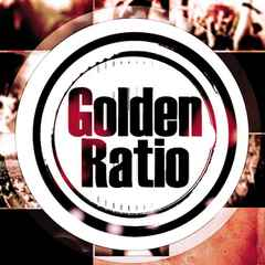 Club Night - Sat 7th of May. Golden Ratio playing at Nunholm.