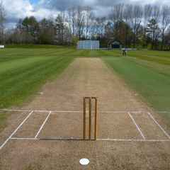 Nunholm lose to Bothwell in opener