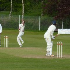 20180519 Dumfries v Clydesdale