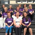 Capital win for the Women at GWC