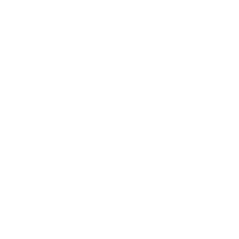 Costello and Reyes sign for 2 more seasons