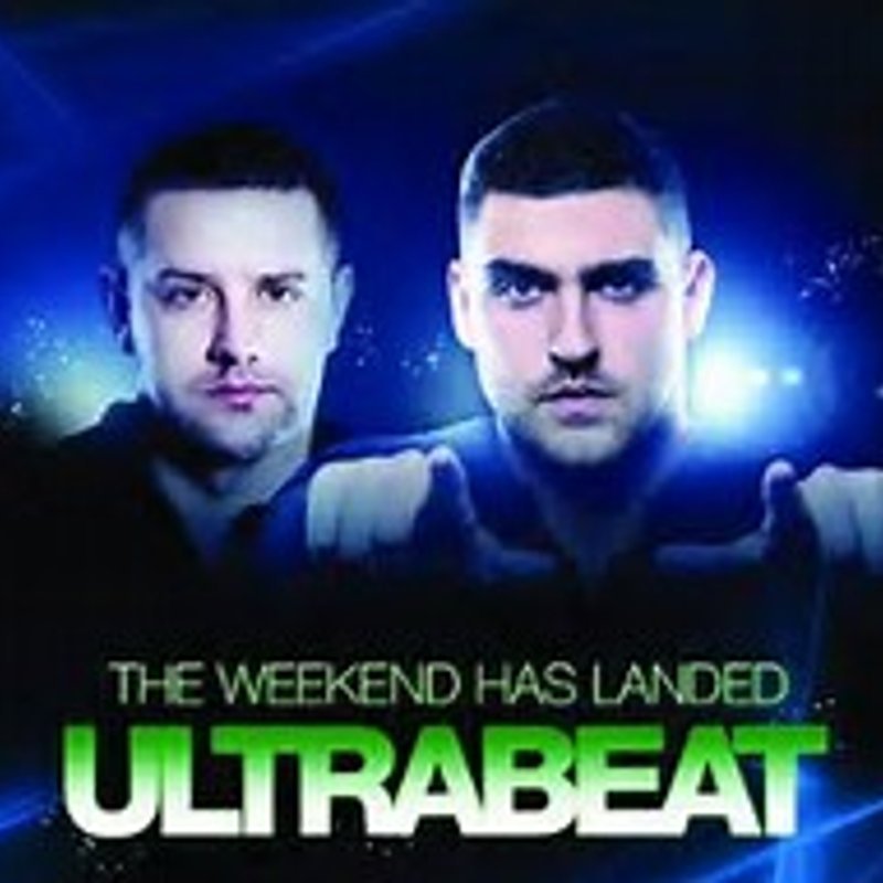 ULTRABEAT CONFIRMED FOR BOWER PARK