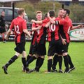 Cup delight for Gaerwen
