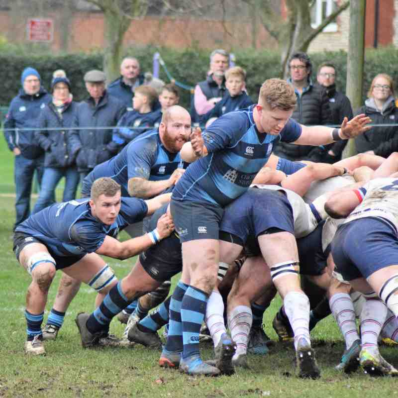 Chichester 13 CS Rugby 16 (130118)