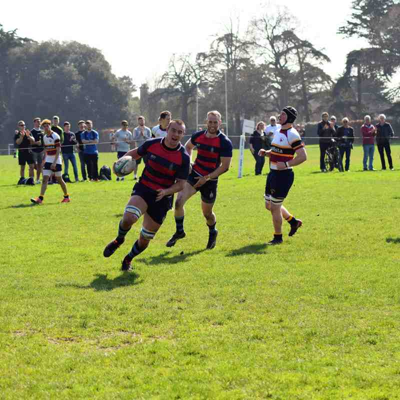 Chichester 37 Old Colfeians 34 (150418)