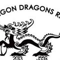 Round 3 - Saigon Gecko's vs Yangon Dragons