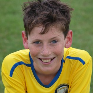 Premiership Debut Is Tough For Yellows