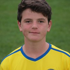 Sad Day As Yellows Go Down With Heavy Defeat