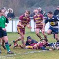 MALVERN GRIND OUT WIN IN ATROCIOUS CONDITIONS