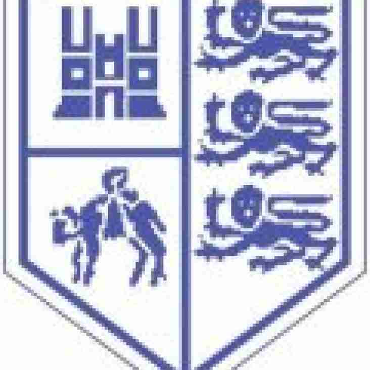 Stroud U15s Vs Cinderford U15s this Thursday