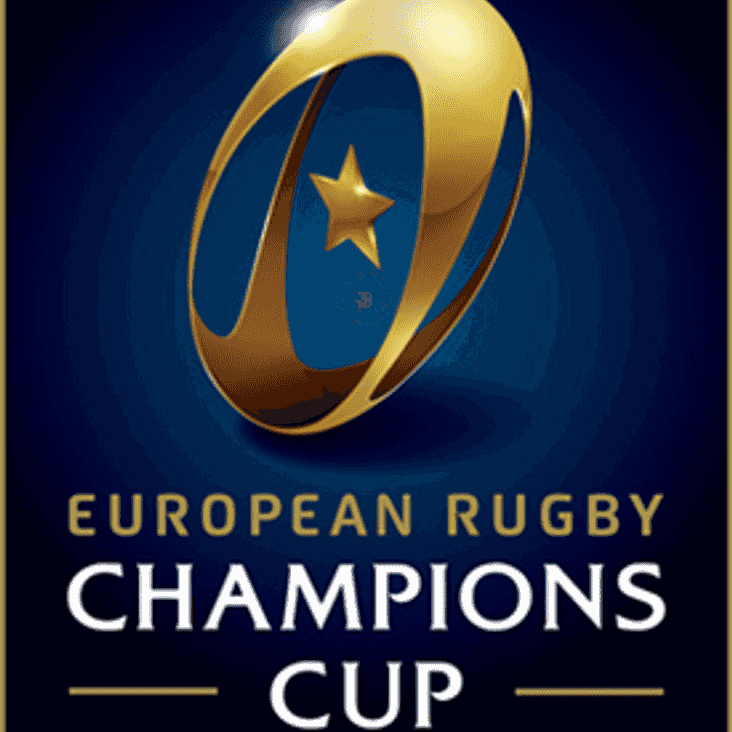 Club open for European cup final