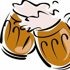 Tyldesley Rugby Club Beer Festival - 5th - 7th May