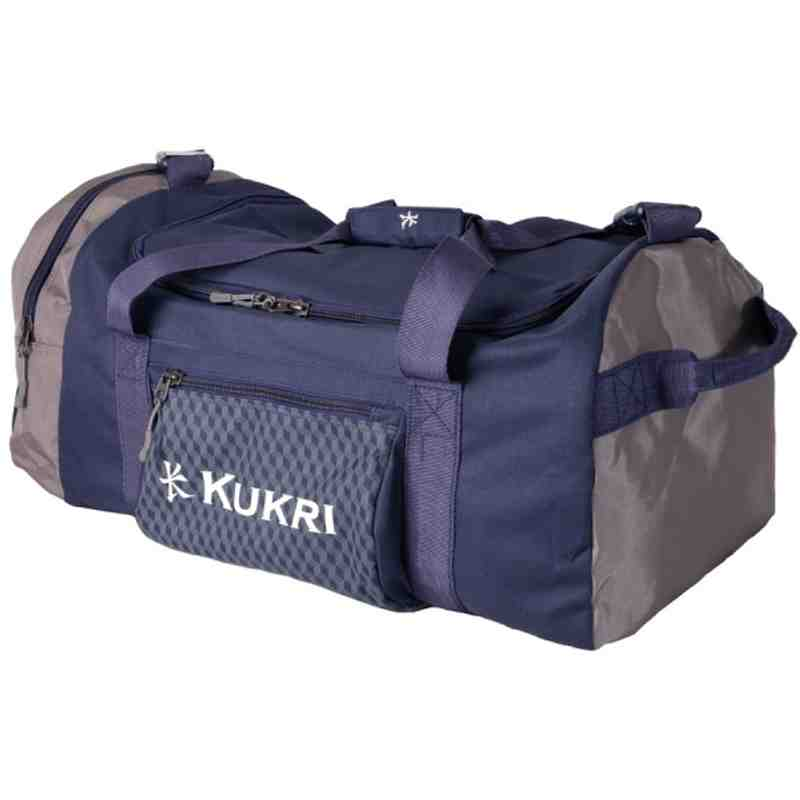 Player Kit Bag
