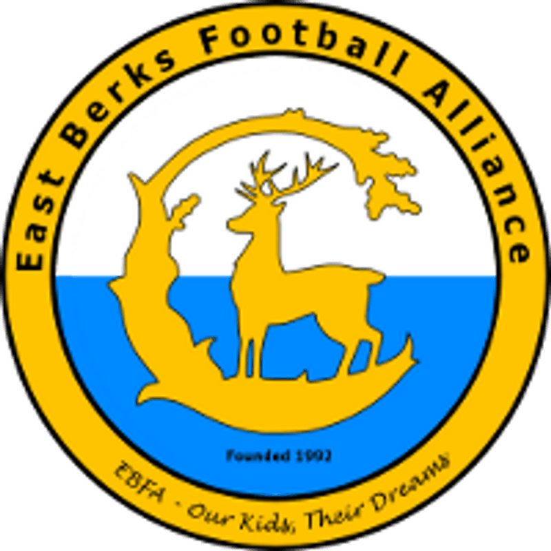 EBFA Autumn 2017 Fixtures Released