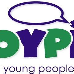 voypic