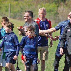 CRFC U10s @ Pulborough 2017 (Vol 3)
