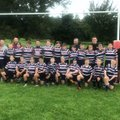 Edenbridge 30 - 30 Beccehamian RFC