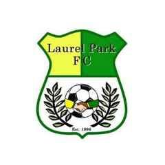 Laurel Park FC Summer Soccer Camps July - August 2016