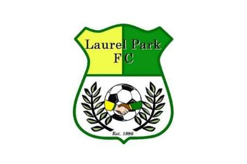 Laurel Park FC partnering with Reading FC, Wickes and VIY to get a renovated Pavilion!