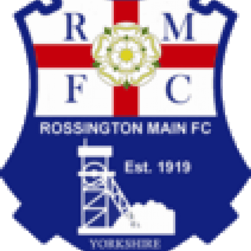Rossington