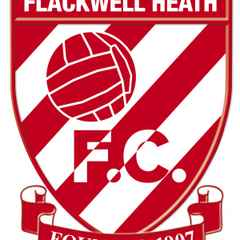 We invite applications for Reserve Team Manager at Flackwell Heath FC