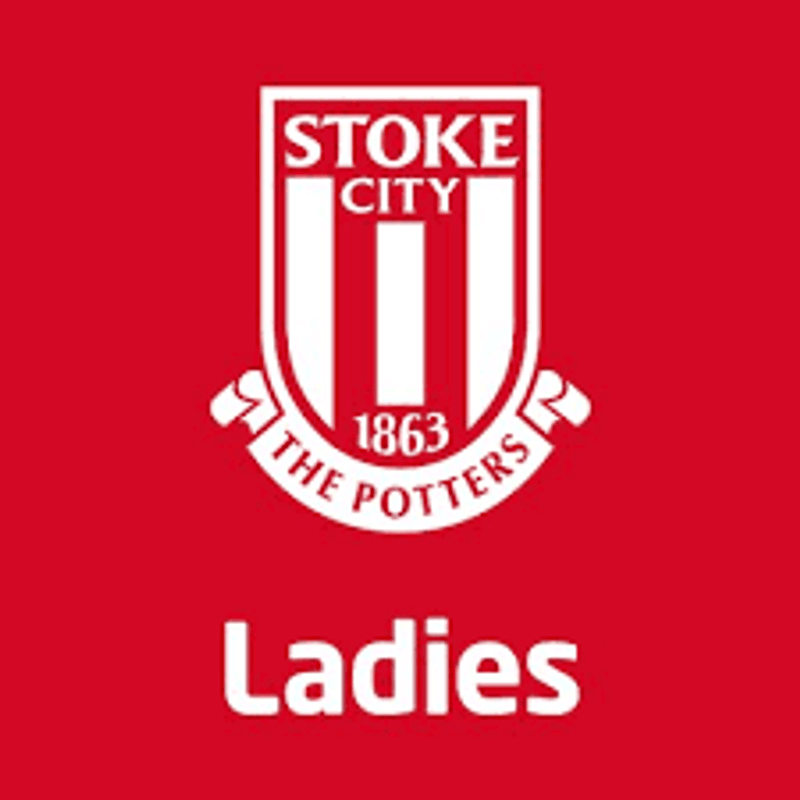 Stoke City Up Next In Cup