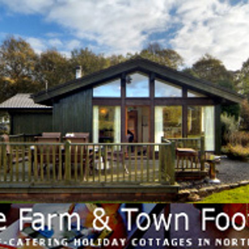 Village Farm Health Club and Spa to Sponsor Saturday's West Hartlepool Match