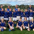 Tour - Cumbria vs. Alnwick RFC - U12's