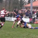 Malton and Norton 29 Alnwick 23