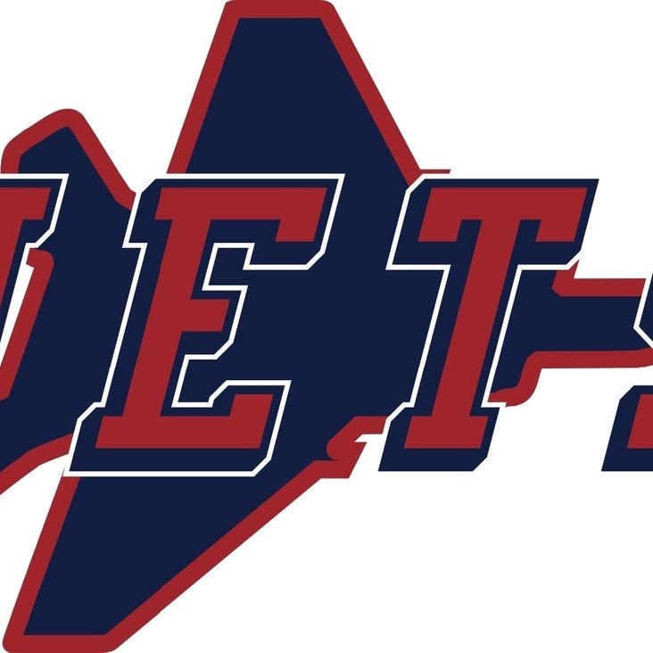 Slough Jets sign two more<