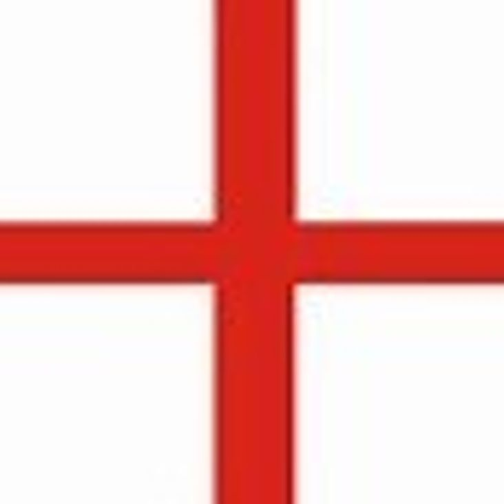 English National Team Programme 2017/2018<