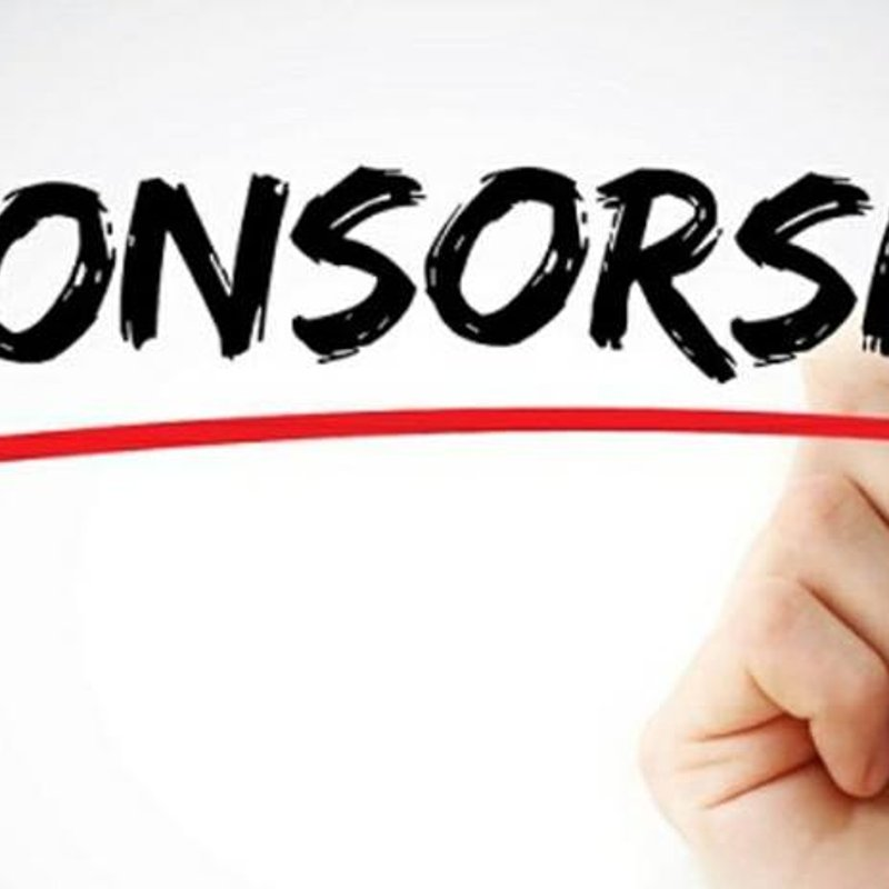Slough Jets looking for Sponsors for their 2018/19 campaign